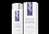 Chevelo Shampoo σαμπουάν - συστατικά, γνωμοδοτήσεις, δικαστήριο, τιμή, από που να αγοράσω, skroutz - Ελλάδα