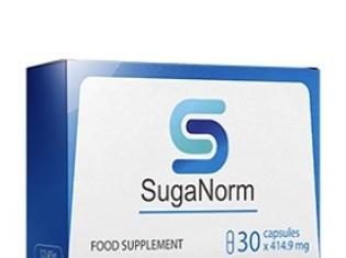 SugaNorm κάψουλες - τρέχουσες αξιολογήσεις χρηστών 2021- συστατικά, πώς να το πάρετε, πώς λειτουργεί, γνωμοδοτήσεις, δικαστήριο, τιμή, από που να αγοράσω, skroutz – Ελλάδα