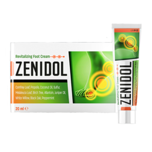 Zenidol κρέμα - τρέχουσες αξιολογήσεις χρηστών 2021 - συστατικά, πώς να εφαρμόσετε, πώς λειτουργεί, γνωμοδοτήσεις, δικαστήριο, τιμή, από που να αγοράσω, skroutz – Ελλάδα
